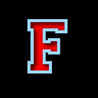 First Baptist Academy - Dallas logo