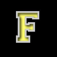 First Baptist Christian School logo