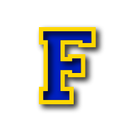First Lutheran High School logo