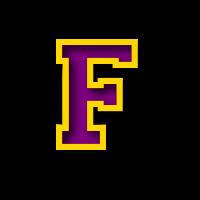 Fisher High School logo