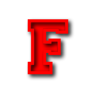 Fitchburg High School logo