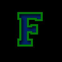 Flint Hills Christian School logo