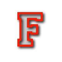 Flint Northern High School logo