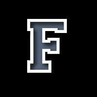 Flintridge Sacred Heart High School logo