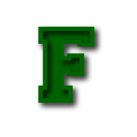 Florence High School logo