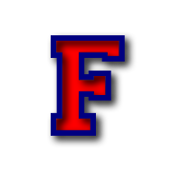 Florida Christian High School logo