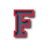 Florida Preparatory Academy logo