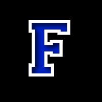 Floyd High School logo