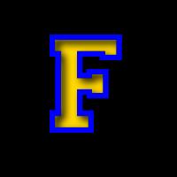 Fond Du Lac Ojibwe School  logo