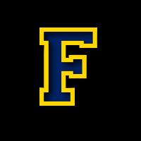 Food and Finance High School logo