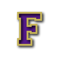 Ford City Senior High School logo