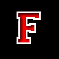 Forgan High School  logo