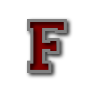 Forrest County Agricultural High School logo