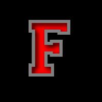 Fort Cherry High School logo