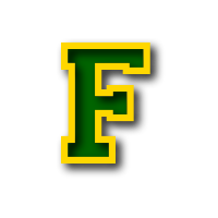 Fort Davis High School logo