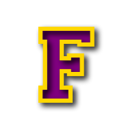 Fouke High School logo
