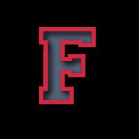 Fountain Valley School logo