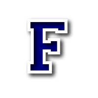 Fourth Baptist Christian School logo
