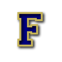 Franklin High School - Los Angeles logo