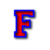 Franklin Parish High School logo