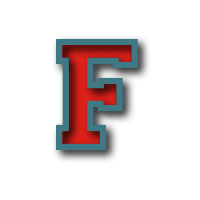 Franklin Pierce School District logo