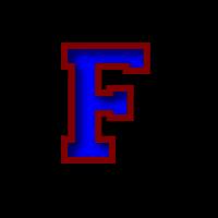 Franklin Towne Charter School logo
