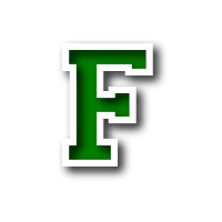 Frazee-Vergas High School  logo