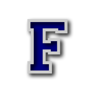 Frazier Mountain High School logo