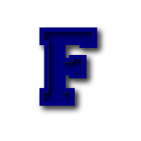 Frederick Area High School logo
