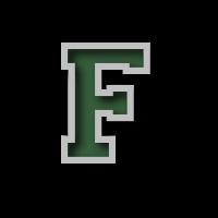 Free State High School  logo