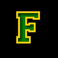 French Settlement High School logo