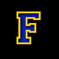 Fresno Adventist Academy logo
