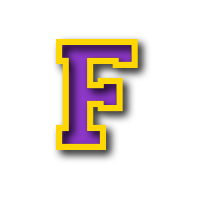 Friday Harbor High School logo
