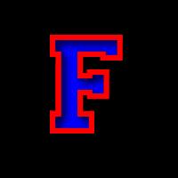 Friendly High School logo