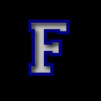 Front Range Baptist Academy logo