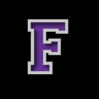 Ft. Zumwalt West High School logo