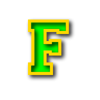 Fulton County Community Christian School logo