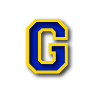 Gahr High School logo