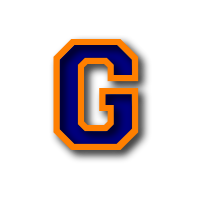 Gallatin County High School logo