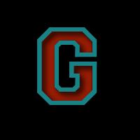 Gallup-Mckinley County Schools logo