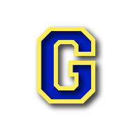 Galva High School logo