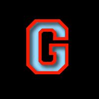 Ganesha High School logo