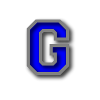 Garden Spot High School logo