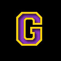 Garden Street Academy logo