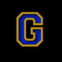 Gardiner High School logo
