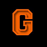 Gardner High School logo