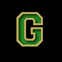 Garland Christian Academy logo