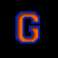 Garrett Morgan logo