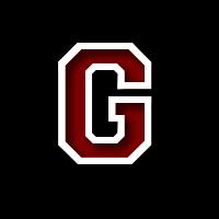 Garrison High School logo