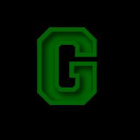 Gaston High School logo